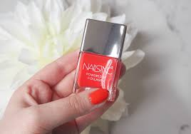 anti ageing nail varnish nails inc new u0027powered by collagen