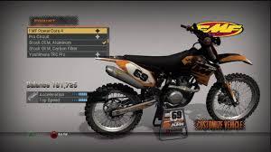 motocross full gear mx vs atv reflex xbox 360