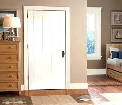 Masonite Closet Doors Masonite Bifold Closet Doors Interesting Decoration Closet Doors