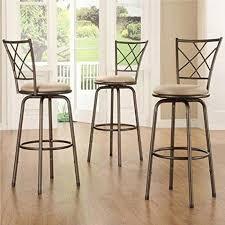 bar stools u2013 modhaus living
