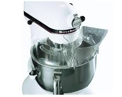 Artisan Kitchenaid Mixer by Kitchenaid 1 Piece Pouring Shield Walmart Com