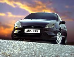 nissan almera gti for sale 10 incredible cars you can buy for only 1000