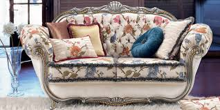 Sofa Upholstery Designs Living Room Sofa And Chairs Modern Furniture Design Trends