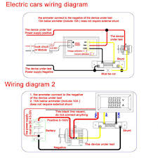 ford f 350 wiring diagram 1999 gem 1999 ford e 350 wiring