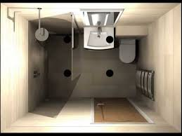 small wet room design ideas irrational bathroom photos home 2