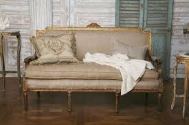 Cost Of Reupholstering Sofa by Cost To Have Couch Reupholstered Color Reupholstering Living