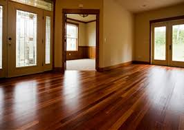wine country flooring bay area flooring with a