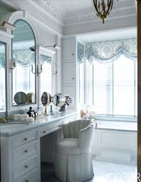 bathrooms mirrors ideas 20 bathroom mirror design ideas best bathroom vanity mirrors for