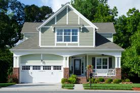 House Of Home Common Types Of Home Styles Goodcall Com