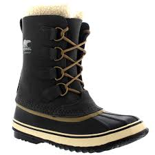 womens sperry duck boots size 11 21 fantastic womens winter duck boots sobatapk com