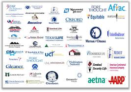 Expense Insurance Companies by Agentshannon Easy 24 7