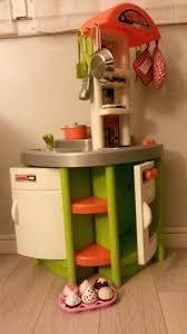 cuisine enfant occasion cuisine enfant occasion cuisine enfant occasion concrete cuisine