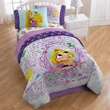 Rapunzel Duvet Cover Rapunzel Comforter Tangled The Series Twin Shopdisney