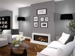 small living room ideas with fireplace the 25 best small tv rooms ideas on 4 tv live space