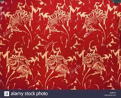 william morris wallpaper stock photos u0026 william morris wallpaper