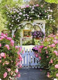 Pretty Garden Ideas Pretty Garden Ideas Design Decoration