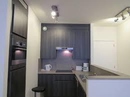 appartement 1 chambre bruxelles appartement à louer superbe appartement neuf terrasse