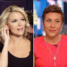 pictures of new anchors hair female news anchors discuss makeup sexism and complicated beauty
