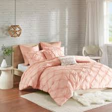 buy pink full duvet covers from bed bath u0026 beyond