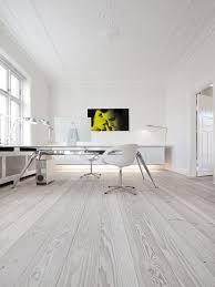 best 25 office floor ideas on pinterest open office design