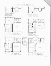 the manors at central park request to modify site plan 02 55