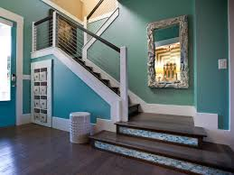 designer showcase 30 foyers and entryways you u0027ll wanna see hgtv