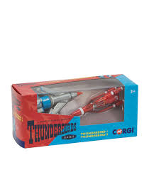 toys harrods com