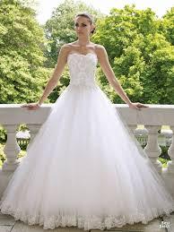 poofy wedding dresses 18 best poofy wedding dresses images on wedding