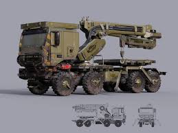 military vehicles 439 best concept military vehicles images on pinterest concept