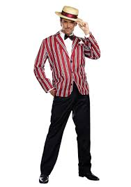 gangster costumes kids 1920 u0027s halloween gangster costume