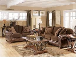 kitchen area rug sets home décor rug sets amazon kitchen rug