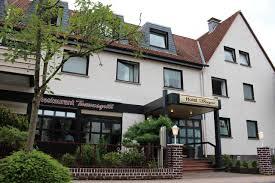Bad Soden Am Taunus Hotel Gaya Deutschland Bad Soden Am Taunus Booking Com