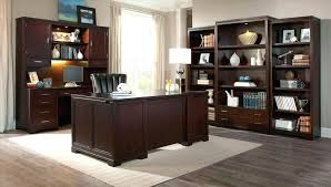 kimball president executive desk used kimball office desk square one design cut sheets surprising