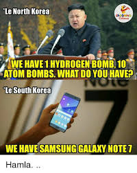 Galaxy Note Meme - 25 best memes about bomb and samsung galaxy note bomb and