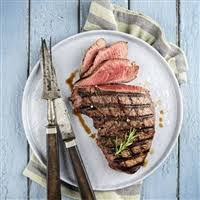 beef of the month steak club usda prime steak steaks steaks per month steak box