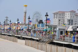 10 best east coast beach rental destinations for families family