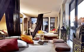 wellness design hotel 4 superior design hotel in the alps hinterglemm alpen