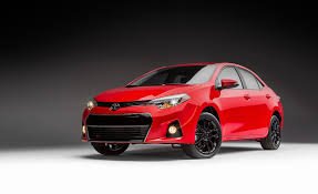 cars toyota black toyota corolla reviews toyota corolla price photos and specs