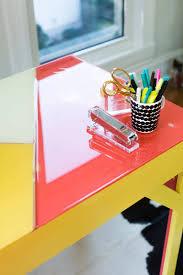 Office Desk Decor Office Desk Office Furniture Suppliers Work Desk Decor Home