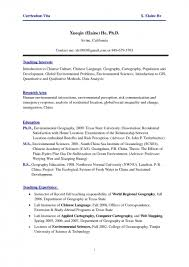 28 resume objective sample sample resume objective 9 examples in