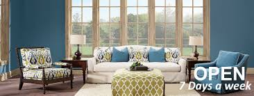 Home Rooms Furniture Kansas City Kansas by Furniture Furniture Stores In Kansas City Area Beautiful Home