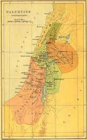 Middle East Geography Map by 149 Best Palestine Maps Images On Pinterest Palestine Israel