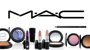 Makeup Mac top 10 mac products i can t live without makeup