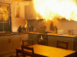 room in a house what u0027s the most dangerous room in the house howstuffworks