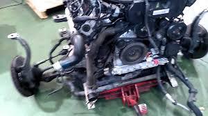 audi q7 horsepower audi q7 engine
