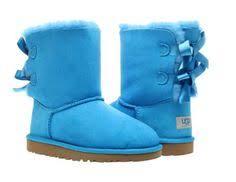 ugg boots sale westfield f89e27b3ec5474e9a830bc9e77376b39 jpg