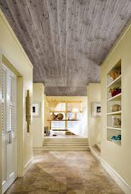 cover popcorn ceiling with tiles ceiling design