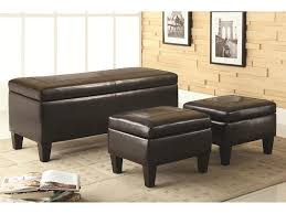 bench furniture living room and bench outdoor furniture patio