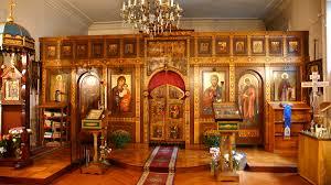 russian orthodox church outside russia simple english wikipedia