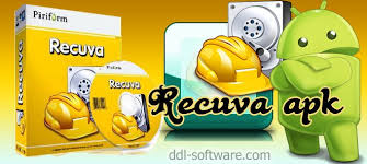 recuva for android lizzy on recuva apk for android app cracked free